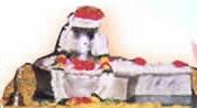 Pardeshwar